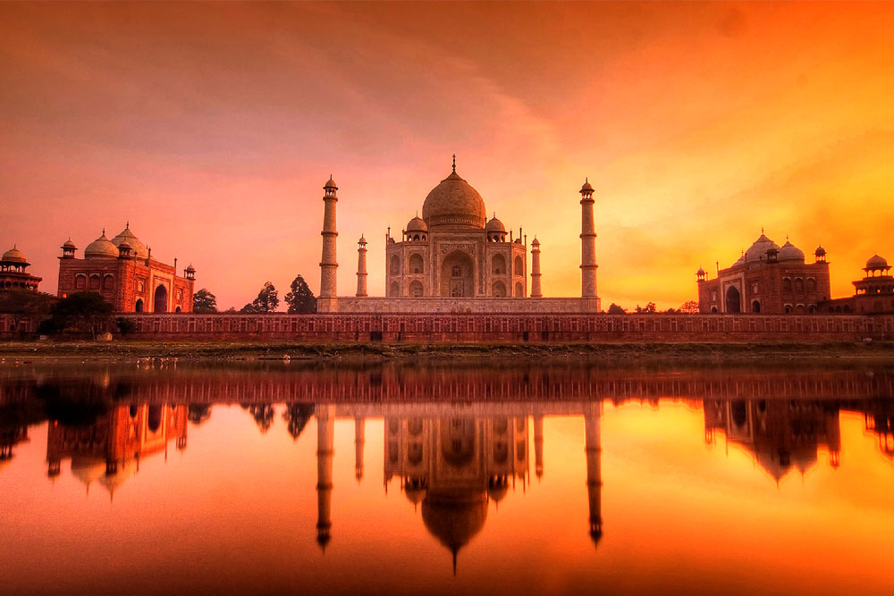 World Wide Tours And Travels Delhi